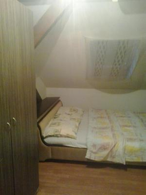 Apartment Savka