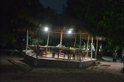 Jungle Book Konkan Guest House