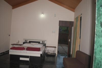 Exotic Home Stay, Panchgani