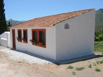 Holiday home Alora I