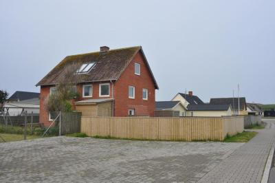 Holiday home Enghavevej 2