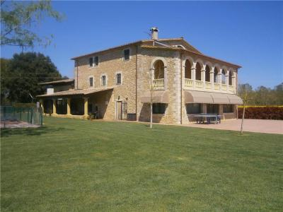 Holiday home Casa Illa