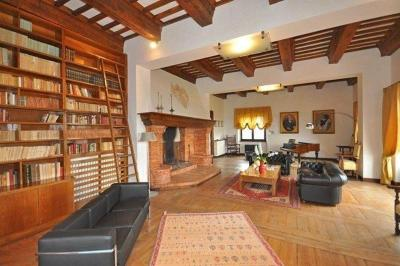Apartment San Martino In Colle