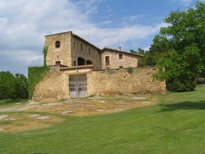 Holiday home Masia El Puig
