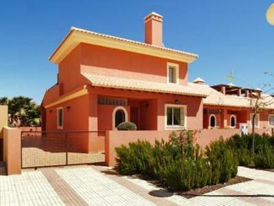 Holiday home Villa Club Calida