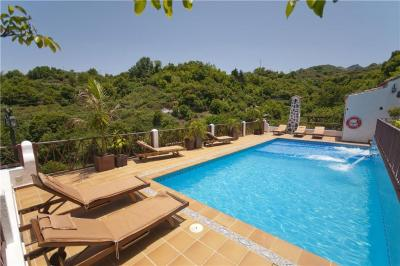 Holiday home Nanita I