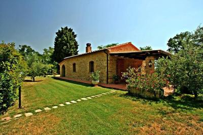 Holiday home Il Viale