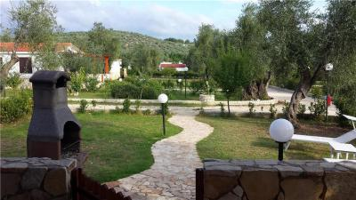 Holiday home I Tesori Del Sud VIII