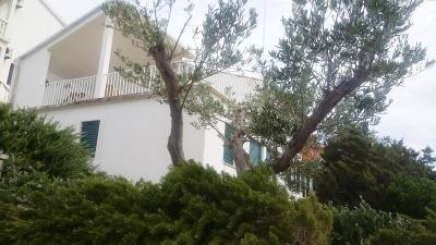 Holiday Home Palma