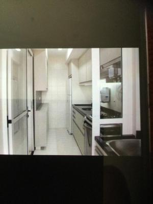 Two bedrooms Ipanema