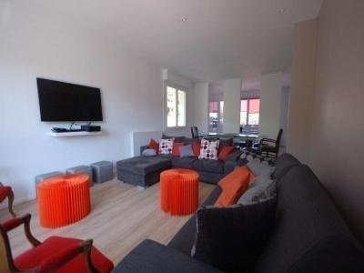 Rental Apartment Txomin