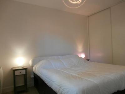 Rental Apartment Hardoy - Anglet