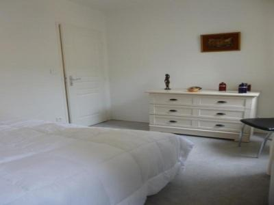 Rental Apartment Le Rigal N°5 - Ax-Les-Thermes