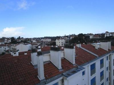 Rental Apartment Bizkaia - Saint-Jean-De-Luz