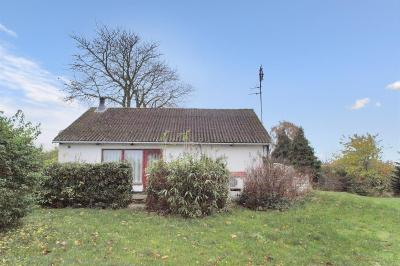 Allinge Holiday Home 752