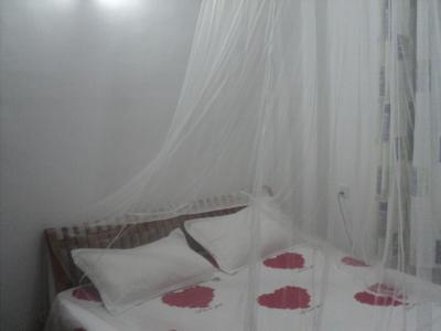 Weligama Guesthouse (VYM)