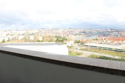 The Porto Concierge - Douro View