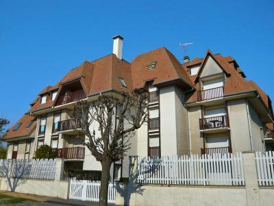 Apartment Cabourg 4419