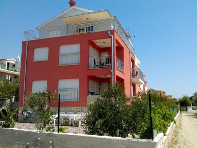 Apartment Vodice 6234