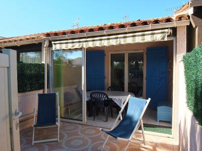 Apartment Saint Cyprien 4370