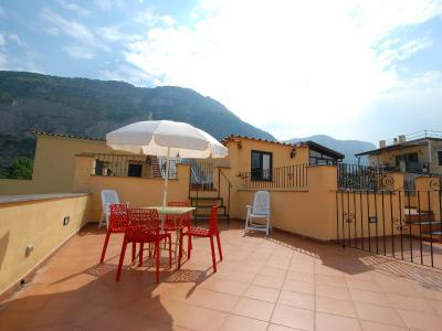Apartment Meta di Sorrento (NA) 7797