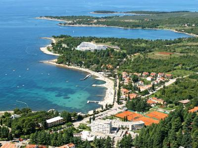 Holiday Park Poreč 5549