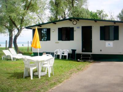 Holiday Home Bükfürdő 6954
