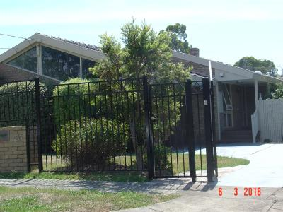 Canowindra Bed and Breakfast