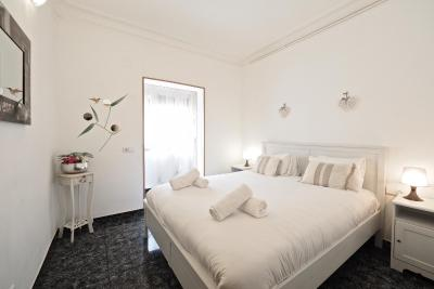 Suites4Days Barcelona Paralel Ii
