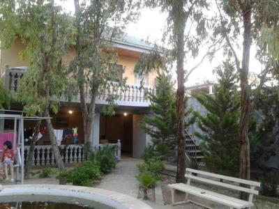 Mardakan Cottage House