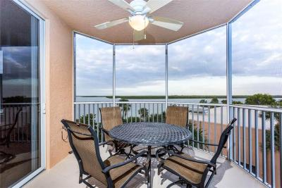 Island Beach Club Apartment 8751-304
