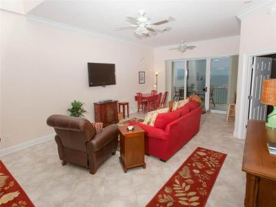 SeaSpray 1025 Apartment