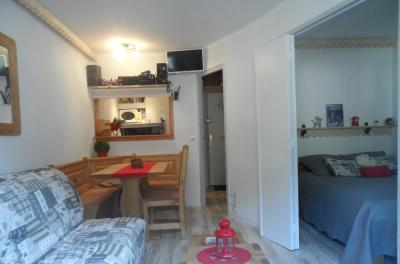 Appartement le Grepon