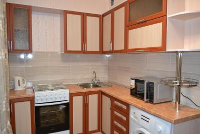 Apartment Stanke Dimitrova