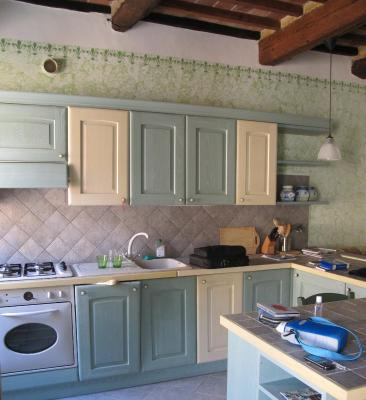 Country House Elba