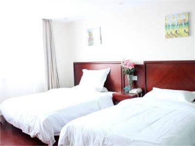 hotels near fuda hospital guangzhou best hotel rates near rh agoda com