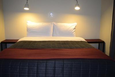 Paraparaumu Motel