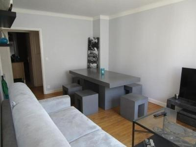 Rental Apartment Champatartia