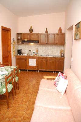 B&B Villa Claudia
