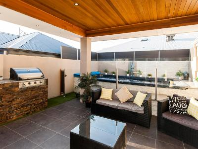 Jindalee Beach Retreat