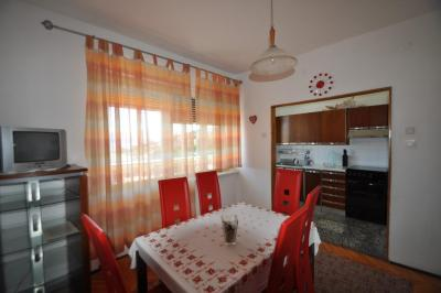 Apartment Dorica 1 MT9711