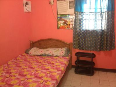 My Velle's Guest House