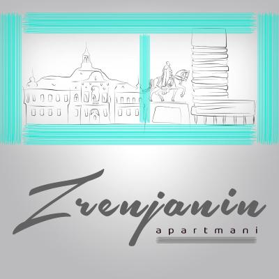 Apartments Zrenjanin