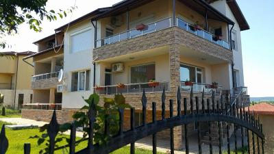Guest House Amira