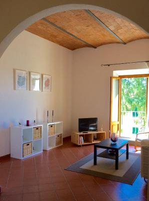 Chianti Charming Apartment