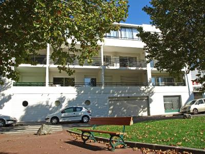 Apartment Le Forum Royan