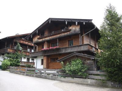 Ascher Alpbach