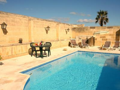 Holiday home Gharb 2