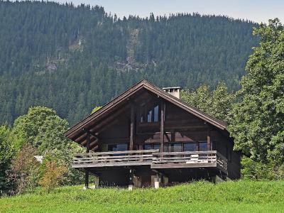 Holiday home Meister Grindelwald Grindelwald