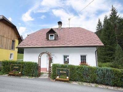 Holiday home Gerlach